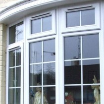 Upvc Window Maintenance Northern Ireland
